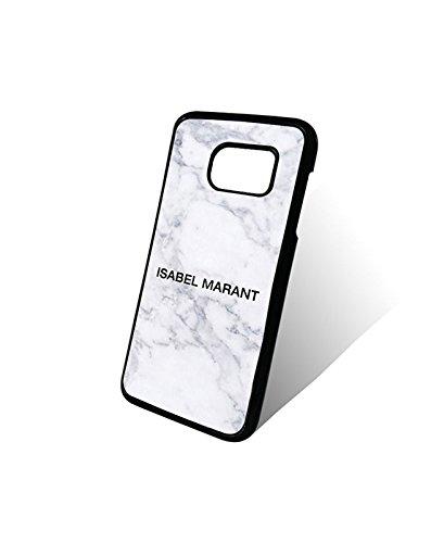 isabel-marant-logo-protective-custodia-case-per-samsung-galaxy-s7-isabel-marant-galaxy-s7-hard-custo