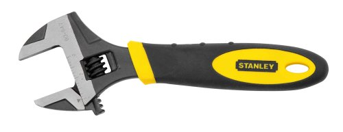 stanley-90-947-6-inch-maxsteel-adjustable-wrench