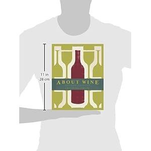 About Wine Livre en Ligne - Telecharger Ebook