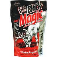 Lowest Price! Evolved Habitats Deer Cane Black Magic