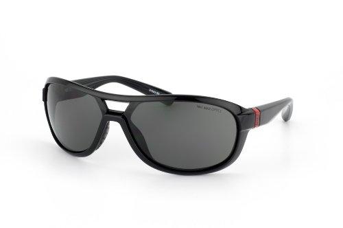 Nike EV0613-001 Miler Sunglasses