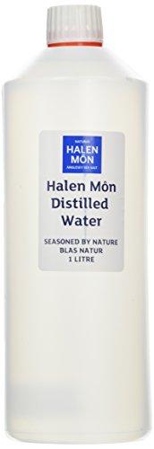 Halen-Mon-Anglesey-Sea-Salt-Distilled-Water-2-x-1-Litre