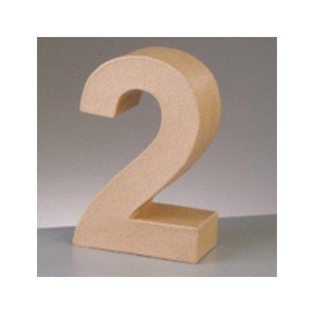 numero-de-papel-mache-alto-175-cm-numero-3d-carton-de-0-a-9-diferentes-chiffre-2
