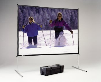 projection screens best buy The projector screen store is pleased to offer custom size projection screens that are built to order for more information please contact us at 1-800-637-3181, chat.