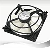 Arctic Cooling AFACO-09P00-GBA01 - Arctic F9 Pro Case Fan - 92mm