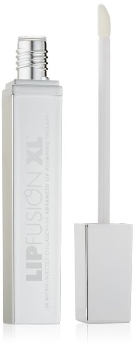FusionBeauty LipFusion Xl 2x Micro-Injected Collagen Advanced Lip Plumping Therapy