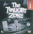 ミステリーゾーン(1) Twilight Zone [DVD] / ロバート・レッドフォード, アート・カーネイ (出演)