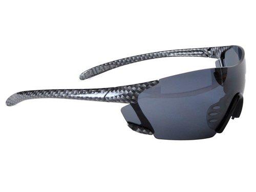 wrapz-peloton-x3-interchangeable-sunglasses-carbon-fibre-style-tr90-flex-frame-with-three-pairs-of-i