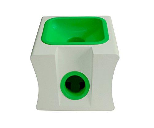 idogmate-ball-launcher-interactive-ball-thrower-automatique-balle-lanceur-interactive-electronique-f