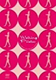 WALKING PILATES [DVD]