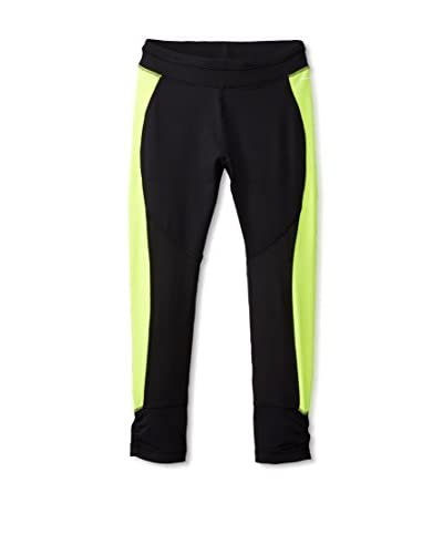 X by Gottex Women's Track Capri Crop Pants