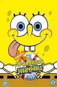 Spongebob The Movie [DVD]