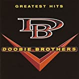 Songtexte von The Doobie Brothers - Greatest Hits