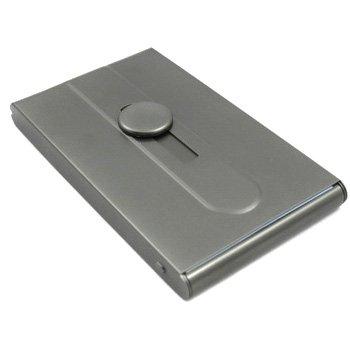 kilofly-porte-cartes-cles-males-avec-ouverture-coulissante-alexander-avec-pince-mini-carte-cadeau-in
