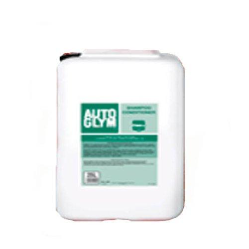 Autoglym Shampoo Conditioner Wash & Wax 25 Litre
