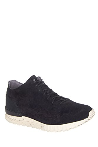 Men's Mt Samsara Colorado Eighty-Eight High Top Sneaker