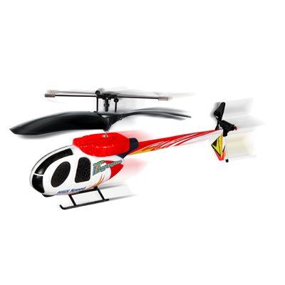 12032 MICRO DRIVERZ R/C COPTER - Buy 12032 MICRO DRIVERZ R/C COPTER - Purchase 12032 MICRO DRIVERZ R/C COPTER (GEOSPACE INTERNATIONAL, Toys & Games,Categories)
