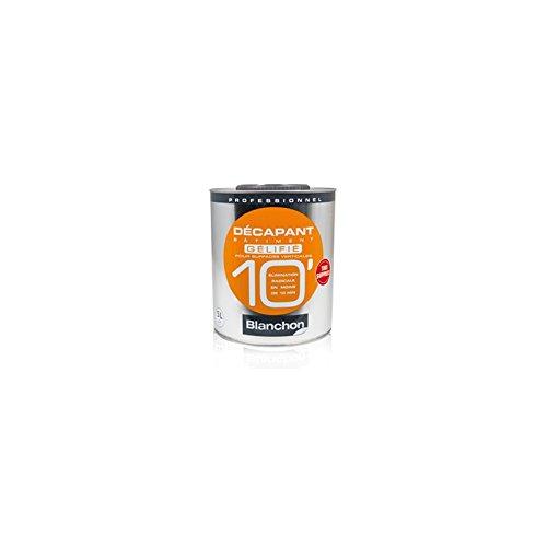 decapant-batiment-10-gelifie-1-litre-blanchon
