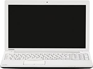 Toshiba C50 A I0013