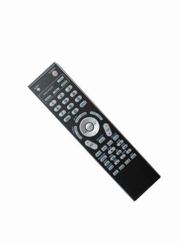 Universal Remote Replacement Control Fit For Toshiba Regza 37Rv530U 40G300U1 26Av50U Lcd Led Plasma Hdtv Tv