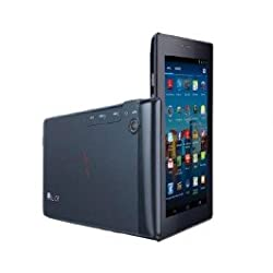 iBall Slide Performance Series 2G 7227 Tablet (4GB, WiFi, Voice Calling)