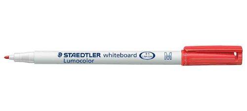 STAEDTLER marqueur pour tableaux blanc