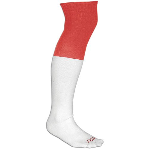 Reebok Men's NFL Game Sock - Buy Reebok Men's NFL Game Sock - Purchase Reebok Men's NFL Game Sock (Reebok, Reebok Socks, Reebok Mens Socks, Apparel, Departments, Men, Socks, Mens Socks, Athletic, Athletic Socks, Mens Athletic Socks)
