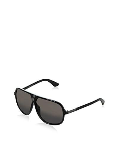 Diesel Gafas de Sol DL0043_05A-60