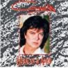 Camilo Sestoのアルバムの画像