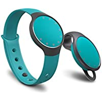 Misfit Flash Fitness Activity Tracker - Multiple Colors