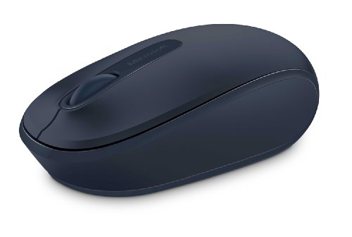 microsoft-wireless-mobile-mouse-1850-wool-blue-u7z-00011