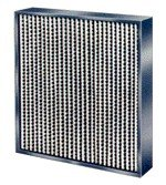 990-13 General Humidifier Replacement Filter