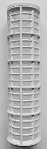 cartuccia-filtrante-lavabile-nylon-60mic-10