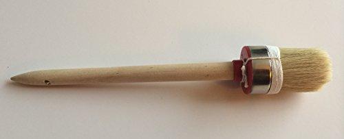 pennello-rotondo-medio-hq40-per-gesso-vernice-e-cera-4-cm-stile-shabby-chic