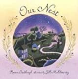 Our Nest (Booklist Editors Choice. Books for Youth (Awards))