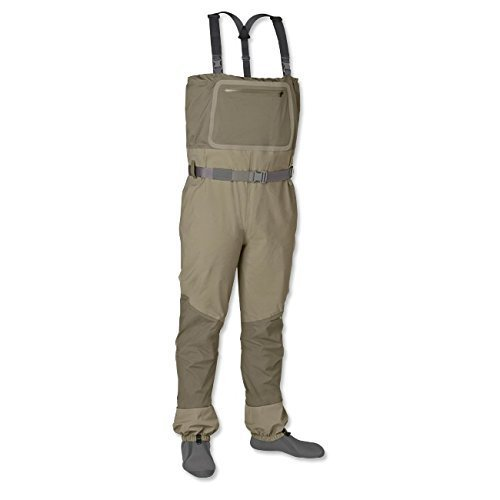 orvis-silver-sonic-convertible-top-waders-only-regular-large-by-orvis