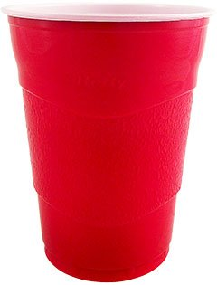 hefty-everyday-easy-grip-pack-of-30-red-cups-18-oz-532ml