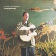 Funny van Dannen - Groooveman - Zortam Music