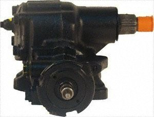 Atsco 7533 Steering Gear Box (Steering Gearbox For 99 Dodge Ram compare prices)