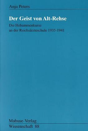 Bestseller Bücher 2011