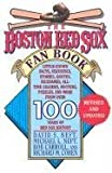 The Boston Red Sox Fan Book: Revised and Updated (0312285531) by Neft, David S.