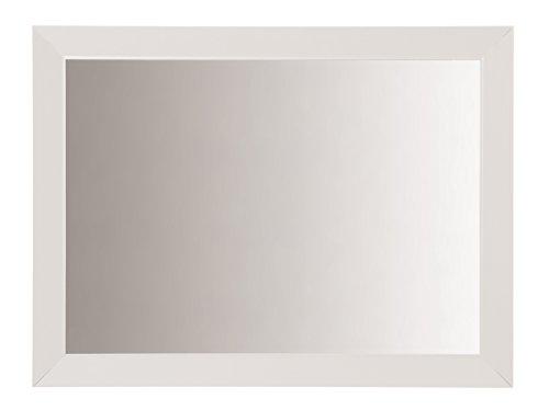 bi-silque-mm04100602-kamashi-pearl-whiteboard-mdf-rahmen-lackierter-stahl-60-x-45-x-19-cm-perlenfarb