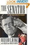 The Senator: My Ten Years With Ted Ke...