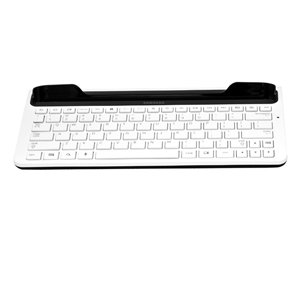 best keyboard dock for Samsung Galaxy Tab 10.1