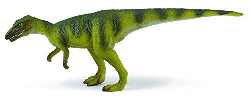 CollectA Herrerasaurus Toy