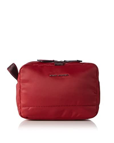Marc Jacobs Neceser Large Cosmetic