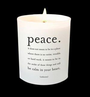 yahoo-anexo-velas-simbolo-de-la-paz