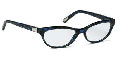 Dolce & Gabbana DG 3118 eyeglasses