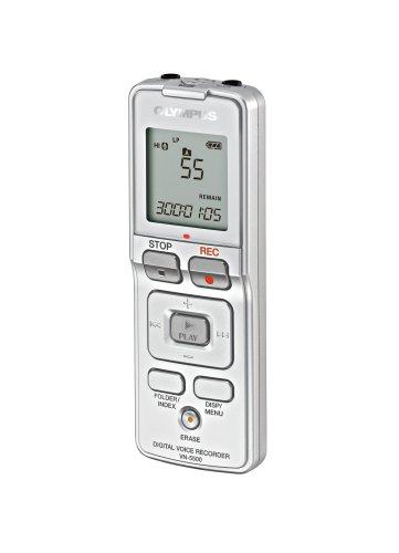 olympus-vn-5500-pearl-dictaphone-numerique-memoire-flash-integree-de-512-mo