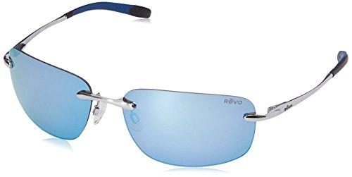 revo-re1029-03bl-occhiali-da-sole